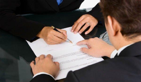 Можно ли продать долг коллекторам заявление приставам о принятии исполнительного листа образец